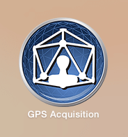 GPS_Acquisition_1