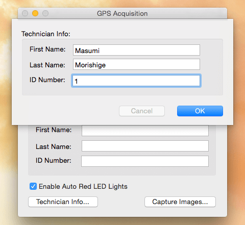 GPS_Acquisition_2